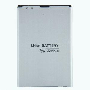 3200mAh 3.8V Rechargeable Li-ion Battery for LG Optimus G Pro 2 F350 F350S D837 BL-47TH