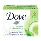 dove-cool-moisture-soap-with-cucumber-and-green-tea-2-425-oz-bars-by-n-a-2000-01-01