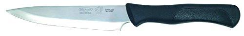 Mikov Adultes Kitchen, 56 Couteau de NH-15, Longueur de la Lame : 15 cm, Non renseigné