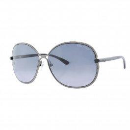 Tom Ford Sonnenbrille TF 222 Leila Leila