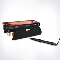 ghd copper luxe - 21nkbJ 2BsSyL - ghd Copper Luxe Creative Curl Wand Gift Set