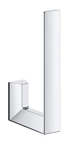 Grohe | 40857000