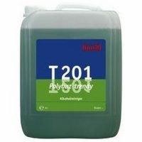 Buzil Polybuzu00ae trendy T201 10l