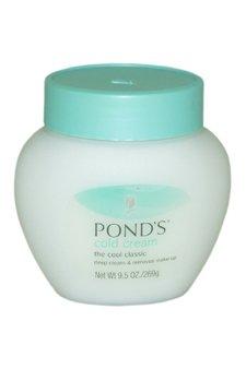 tangs-u-sc-1224-cold-cream-le-classique-cool-par-ponds-pour-unisexe-95-oz-cream