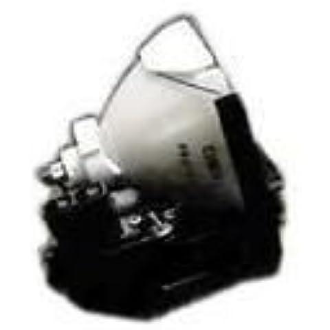 Mitsubishi ad alogenuri metallici-Modulo lampada da 330 W per X200U/E DAVIS DPB1200/proiettori