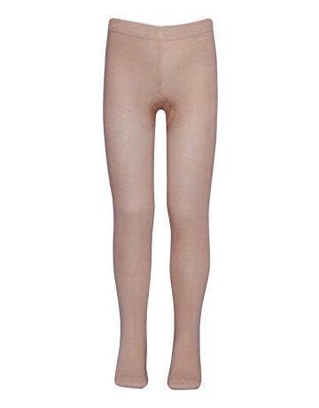 3264dc39fb Leggings For Girls: Buy Leggings For Girls online at best prices in ...