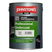 johnstones-trade-1-litre-professional-undercoat-brilliant-white