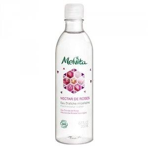 melvita-nectar-de-rosas-frescas-micellar-agua-200-ml