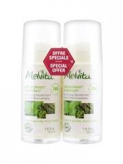 melvita-purifying-deodorant-2-x-50ml