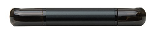 Transcend Jetdrive Go 300 USB 3.1 32GB Pen Drive (Black)