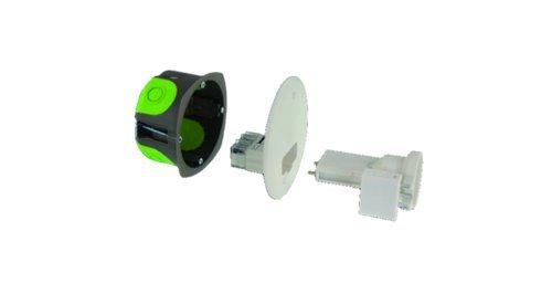 boite-cloison-seche-luminaire-applique-diametre-67-mm-bizline-rbox-douille-e27