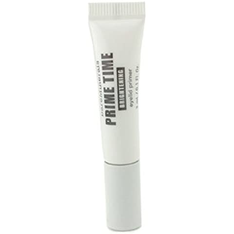 Exclusive By Bare Escentuals Bareminerals Prime Time