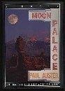Moon Palace by Paul Auster (1989-02-06) - 06/02/1989