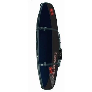 ocean-earth-quad-coffin-shortboard-surfboard-travel-bag-80-by-ocean-earth