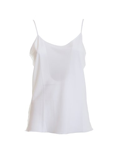 Top color bianco-38