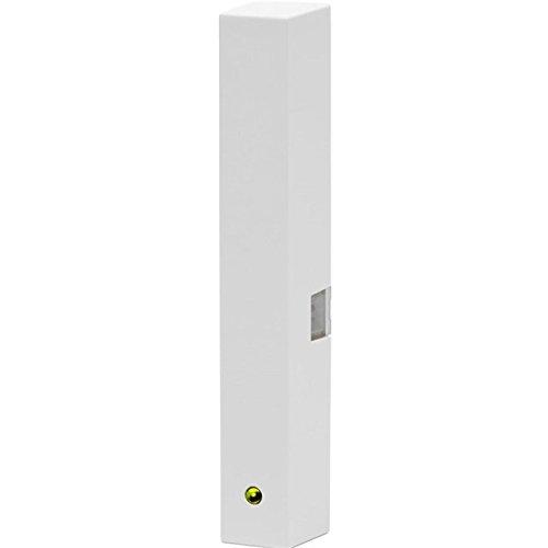 Telekom Smart Home Tür-Fensterkontakt Optisch , 1 Stück, , 40291482