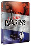 Brennt Paris? - Steelbook [EU Import]