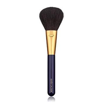 Estée Lauder Powder Brush