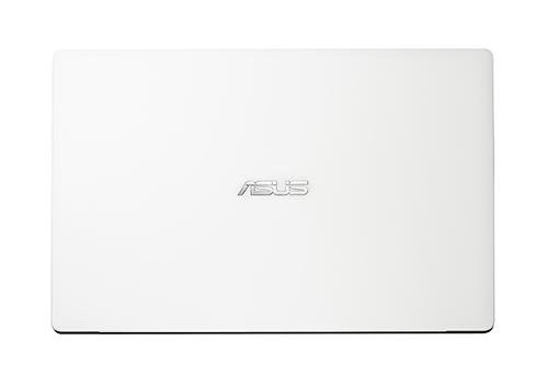 Asus X553MA-XX513D Laptop (DOS, 2GB RAM, 500GB HDD) White Price in India