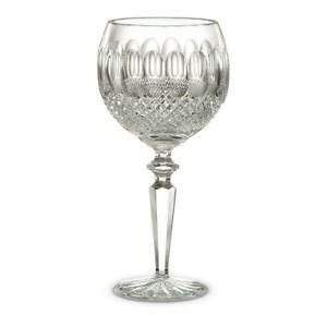Waterford 135833 Colleen Encore Crystal Wine Glass