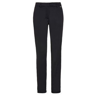 golfino-ladies-two-in-one-waterproof-trouser-ladies-black-ladies-size-10-regular-ladies-black-ladies