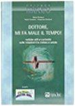 Scarica Libro DOTTORE MI FA MALE IL TEMPO Notizie utili e curiosita sulle relazioni tra meteo e salute (PDF,EPUB,MOBI) Online Italiano Gratis