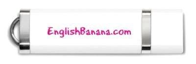 englishbananacoms-big-resource-folder