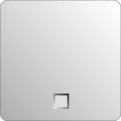 ELSO 2136119 - INTERRUPTOR