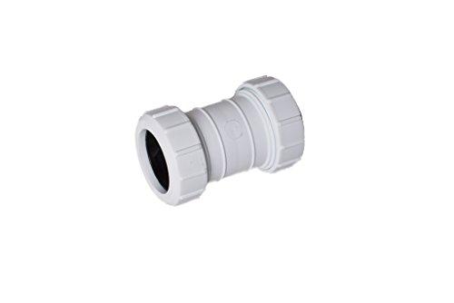 bulk-hardware-bh02913-waste-compression-straight-connector-40-mm
