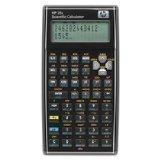 hewlett-packard-35s-calcolatrice