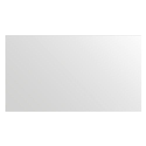 DIPOS Antireflex entspiegelte Displayschutzfolie 15,6 Wide Zoll 345 x 194 mm ...