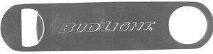 bud-light-signature-stainless-steel-bottle-opener-by-budweiser