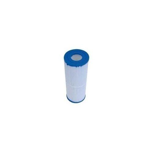 Id-piscine - Cartouche De Filtration Pour Filtres Hayward C500
