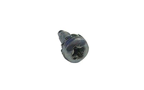 Tornillo rodamiento referencia: c00250889para secadora