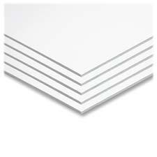 foam-board-22x28-5-ct-white