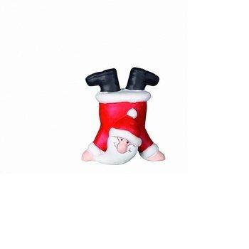 Mini Botschafter Design 6 5 cm der sportliche