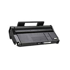 [Sponsored]We Tech SP 111 Toner Cartridge For Use In Ricoh SP 111, SP 111SU, SP 111SF
