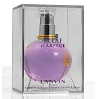 Lanvin Eclat D'Arpege Eau De Parfum 30ml by Lanvin (English Manual)
