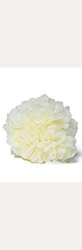 peonies-tissue-paper-flowers-8-inch-pack-of-6-style-9304-white-by-davids-bridal