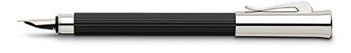 Faber-Castell Initio - Pluma estilográfica plumín