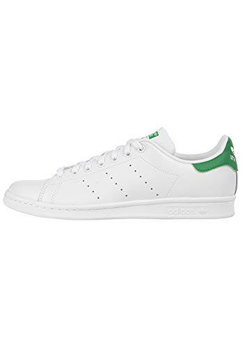 adidas Originals Stan Smith M20324 Sneakers Trainers Schuhe Shoes Herren Mens