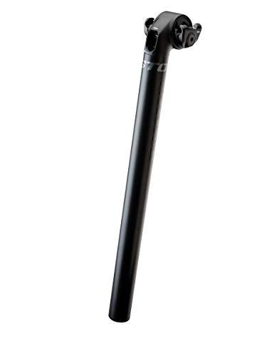 Easton EC70 Carbon Sattelstütze 20mm Rückschlagklappe 27,2 x 350mm -