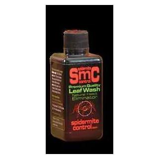 Advanced Nutrition Smc Spidermite Control - 100ml Organic Insect Spider Mite Killer Hydroponics