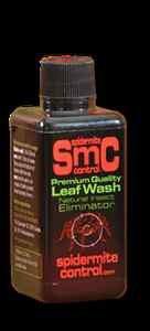 advanced-nutrition-smc-controllo-biologico-larve-di-ragno-100-ml-per-colture-idroponiche