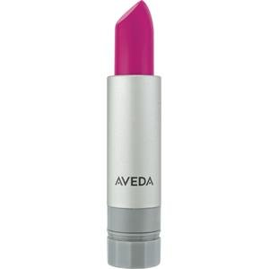 AVEDA Nourish-Mint Smoothing Lip Color Coral Sands 3,4 g (Sand Coral Coral)