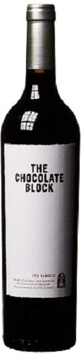 The Chocolate Block Cuvée 2018 Trocken (1 X 0.75 L)