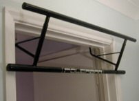 powerbar-2-pull-up-bar-for-door-without-screws-by-innovation-fitness