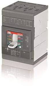 Abb-entrelec xt2 - Interruptor automático s160 tma r63 im630 3 polos f...