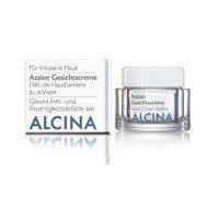alcina-azalee-gesichtscreme-50ml