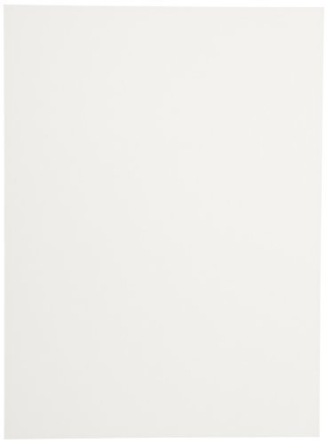 sax-halifax-90-pound-watercolor-paper-11-x-15-inches-pack-of-100-sheets-white-by-sax